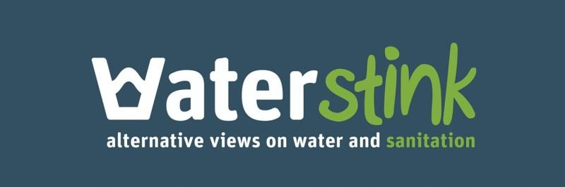 waterstink-header-2016